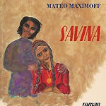 Savina - Mateo Maximoff
