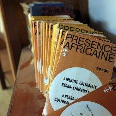 ag276854.jpg © Arnaud Galy - Agora francophone internationale