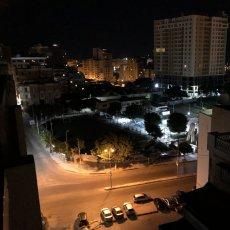 Egypte, Alexandrie - © Thierry Verdel / Recteur de l'Université(...)