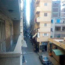 Egypte, Alexandrie - © Alphonse Euphrème Ahlou / Etudiant en santé publique à(...)