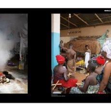 Les 10 ans d'Afrique in visu - www.afriqueinvisu.org