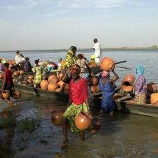 Ségou - Mali