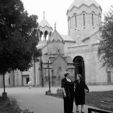 ag204353.jpg Arnaud Galy - Agora Francophone