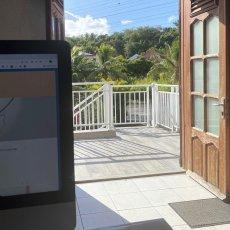 « Le Corona vu de chez moi » par les lecteurs d'Agora francophone