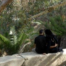 Cachés (Sidi Bou Saïd)