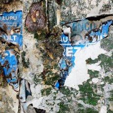 Souvenirs d'élections - 2017 - Ph : Arnaud Galy - Agora