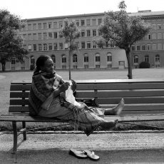Genève - Ph : Flickr - vincent ader