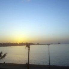 Egypte, Alexandrie - © Jeanne Azer Bestavros / Directeur de Cabinet du(...)