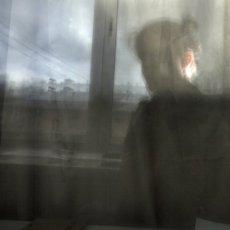 Russie, Moscou - © Ksenia Yablonskaya pour La Dame de Pique / Photographe et(...)