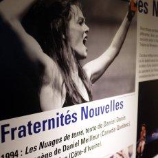 ag298227.jpg © Arnaud Galy - Agora francophone