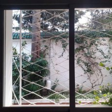 """Algérie, Alger - © Maja Peterlić / """"Je dédie cette photo à ma ville natale,(...)"""
