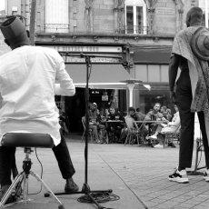 ag264339.jpg © Arnaud Galy - Agora francophone