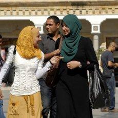 Porte de France (Tunis) - 3