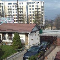 Moldavie, Chisinau - © Luminița Gorcinschi