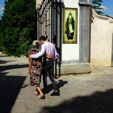 MOLDAVIE - Instantanés 2007 - 2017 - Arnaud Galy