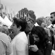 ag215160.jpg Arnaud Galy - Agora Francophone