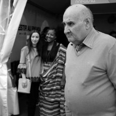 ag215158.jpg Arnaud Galy - Agora Francophone