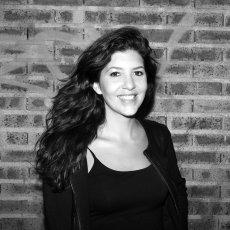 Leila Alaoui - www.leilaalaoui.com - 2