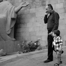 ag204411.jpg Arnaud Galy - Agora Francophone
