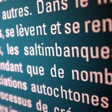ag298250.jpg © Arnaud Galy - Agora francophone