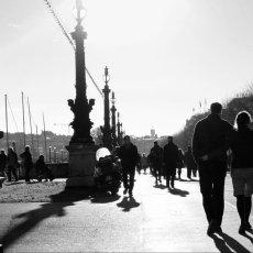 Genève - Ph : Flickr - diegofornero